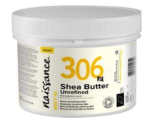 beurre de karite shampoing solide maison